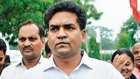 Kapil Mishra urges Kumar Vishwas: Stand up against corruption in AAP