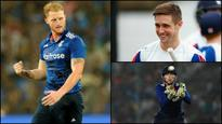Great news for IPL fans! English stars will stay longer than expected