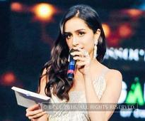 Chetan Bhagat calls Shraddha Kapoor 'the prettiest Half Girlfriend'