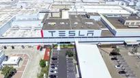 Tesla May Double Current Size Of Fremont Factory