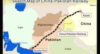 CPEC: Senate body wants western route timely execution