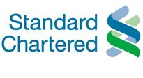 Standard Chartered Private Equity invests in the digital future of...
