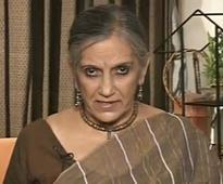 Triple talaq: Why Flavia Agnes' position on Shayara Bano's SC petition is anti