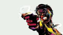 Delhi cops nab crazed juvenile murderer