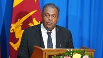 Sri Lanka's Foreign Minister Samaraweera To Visit Sweden