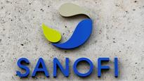 Sanofi launches Combiflam Icyhot pain relief topical in India