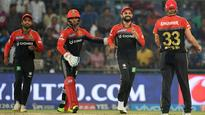 IPL 2017: It's a season to reflect on, says Virat Kohli after RCB finally register a win