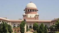 SC grants Centre four weeks to respond on triple talaq issue