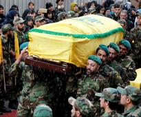 Analysis: Israel had no hand in Hezbollah commander's death