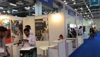 India Expo Shop 2017 highlights importance of exhibit industry