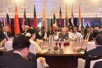 Will Modi meet BRICS target?
