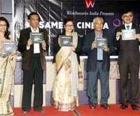 Book celebrates 80 years of Assamese cinema