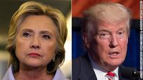 2016 presidential race tightens in Florida