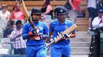 Raj, Mandhana fire India to 9-wicket win over SA