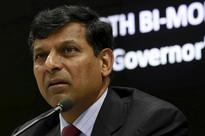 Rajan for easing ecosystem for start-ups; smooth access to ECBs, foreign venture capital