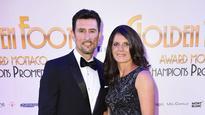 Nomar Garciaparra and Mia Hamm Score $2.2M Manhattan Beach Home