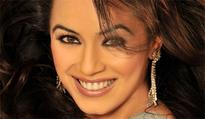 Organised funding biggest change in filmdom: Mahima Chaudhary