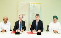 Oman Air, PDO partnership creates 400 new jobs