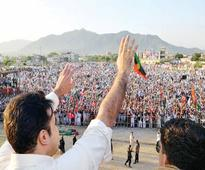 Bilawal asks PM to step down