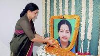 Endgame for Sasikala? EPS leads revolt to keep TTV Dhinakaran and family out of the party