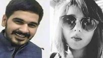 Chandigarh stalking case: Punjab and Haryana High Court defers Vikas Barala's bail plea till Jan 11