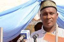 Kenya: Governor Dado bows to pressure, moves Finance officers