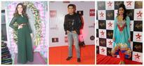 Kapil Sharma to romance Baahubali 2 actress Tamannaah Bhatia, Ishita Dutta in upcoming movie