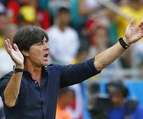 Euro 2016: Joachim Loew to turn to Sami Khedira ahead ...