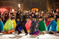 Madhuri Dixit Looks Breathtakingly Beautiful in First Item Song 'Ghagra' [PHOTOS+AUDIO]