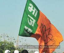 BJP in search of young face from the upper caste in Uttar Pradesh to counter CM Akhilesh Yadav