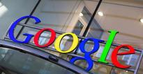 Google beats Oracle in USD nine billion copyright battle