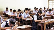 Stolen SSC papers: Average marks to be allotted to students