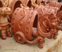 8 handicrafts made in Puri you probably had no idea about
