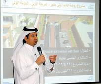Part of Al Rayyan to get major facelift under Ashghal project