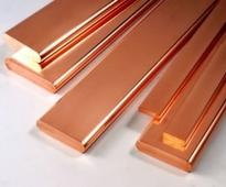 Copper to trade in 356.2-364.6: Achiievers Equities
