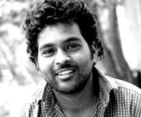 'SFI, ASA cashing in on Rohith Vemula's death'
