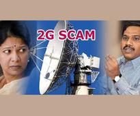 Special court concludes arguments in 2G scam case