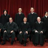Editorial: President Obama, Nominate the First Asian-American Supreme Court Justice