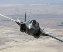 Reshaped priorities: US defence budget 2017