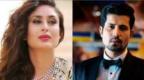 Veere Di Wedding | Kareena Kapoor and Sumeet Vyas's leaked videos from the sets have got us excited about this fresh jodi