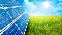 Shortfall in solar RPO compliance a challenge: ICRA