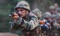 Pakistan Violates Ceasefire In Jammu And Kashmir's RS Pura, Second In 4 Hours