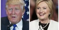 Dems Dismiss Polls Showing Tight Race Between Clinton, Trump