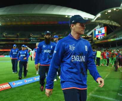 WT20: England will rely on player versatility to take them through