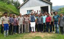 PDP launches drive for mitigation of grievances