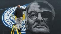 Manchester United v Leicester City: Ranieri aiming for Hollywood...