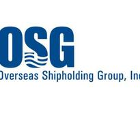 Board approves plan to split OSG into two companies