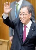 UN adopts landmark resolutions on peacebuilding