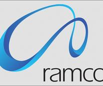 Ramco Systems and XinFin join forces to develop hybrid blockchain solution