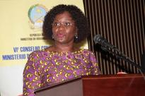 Lack of urban planning leads to misinformation - minister